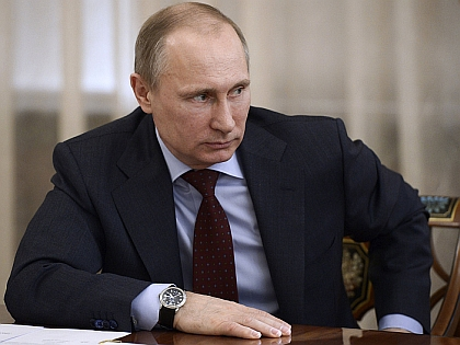 Владимир Войнович: Путин не осознает последствия после смерти Надежды
