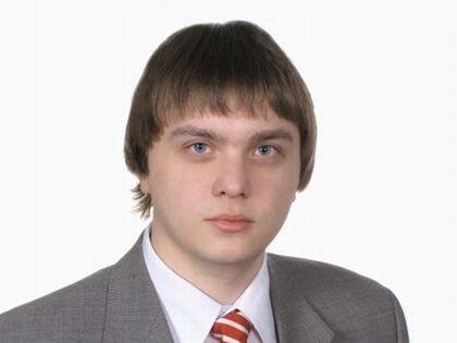 Алексей Симоянов