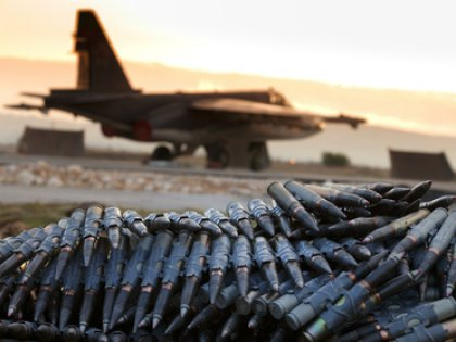 Австралия выразила соболезнования родственникам погибших во время ошибочного авиаудара в Сирии