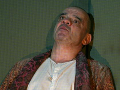 Константин Райкин рассказал о бедственном положении театра