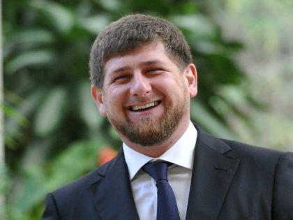 По мнению авторов доклада, Москва должна взять Рамзана Кадырова под контроль, чтобы предотвратить потенциальный конфликт