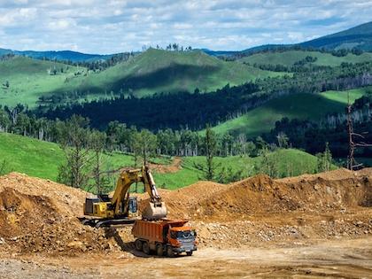 Россия собирается отдать Китаю 115 тысяч га земли в Забайкальском крае в аренду