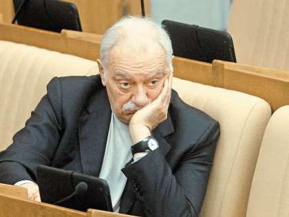 Сергей Муравленко