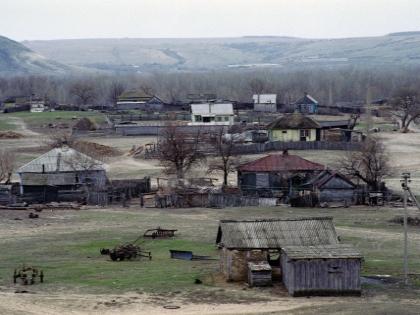 История с трактористом Иваном Тыняным – не единственный случай произвола в Ростовской области. Таких историй тут много