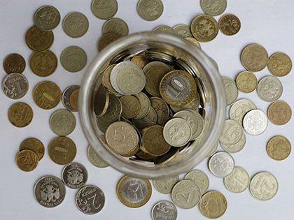Минфин РФ предложило новый план по укреплению рубля