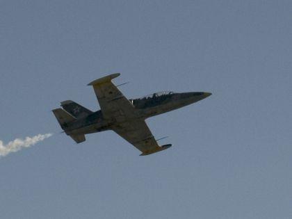 Пилот разбившегося самолета, молодой человек 1992 года рождения из Симферополя, погиб