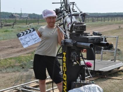 Актер получает за проект 50–60 тысяч рублей