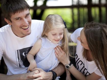 В 2015 г. семьи смогут получить 20 тыс. рублей из средств маткапитала