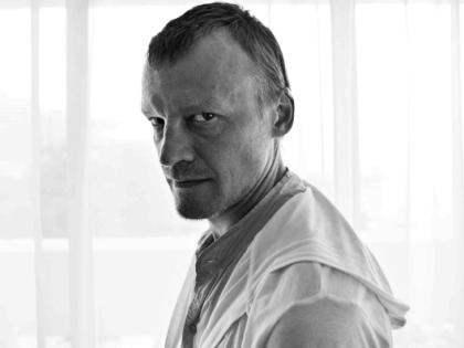 Тело актера Девотченко спешно кремировали, чтобы скрыть улики, - правозащитница - Цензор.НЕТ 8258