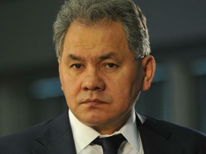 Илья Пономарев: У силовиков в запасе есть популярный и далеко еще не списанный со счетов лидер – Сергей Шойгу