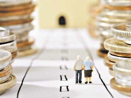 По новой системе каждый гражданин сможет сам выбрать тариф, по которому он будет копить себе пенсию