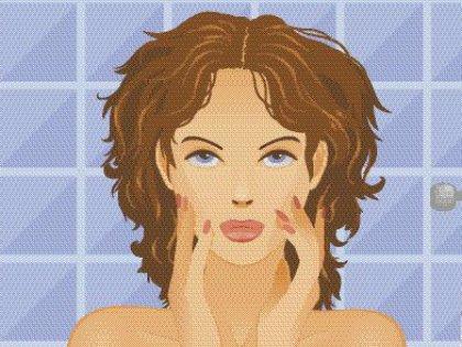 Упражнения Кэрол хороши тем, что позволяют сохранять женское лицо долгие годы молодым, подтянутым и свежим, без применения каких-либо сложных косметических процедур и тем более хирургических вмешательств