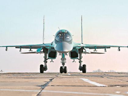 МИГ-29. Объединённая авиастроительная корпорация