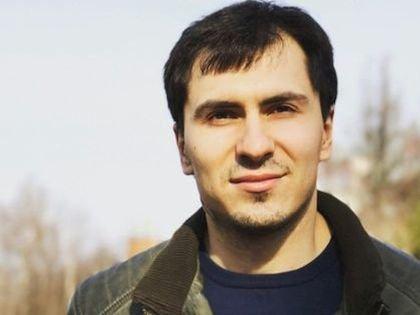 Никита Смагин