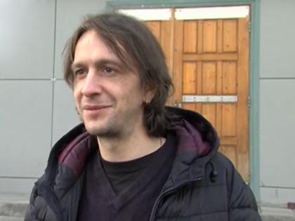 Интернет-эксперт Антон Меркуров уверен, что Россия не останется без доступа в сеть