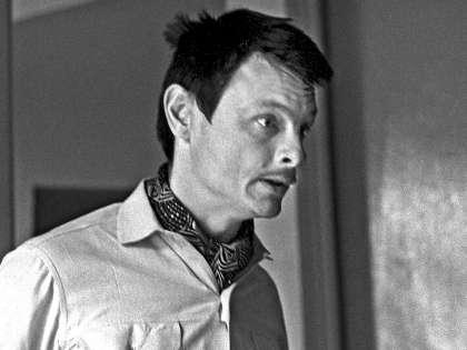 Андрей Тарковский всегда выбирал актеров сердцем