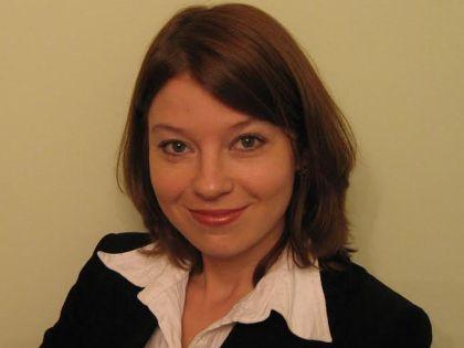 Татьяна Калюжнова