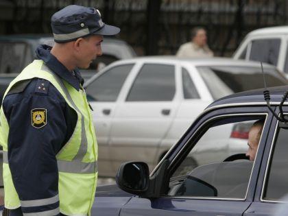 Центральную автошколу Москвы подставили под 500 жертв?
