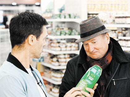 У многих россиян наплевательское отношение к своему здоровью, считает Мамаев