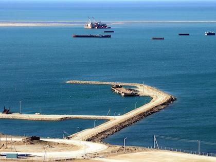 Стоимость нефти в будущем вырастет