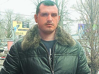 Андрей Вальдбауэр