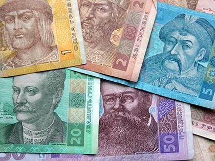 Краткосрочные программы экономику страны не спасут