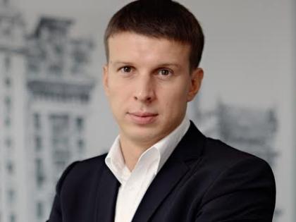 Илья Менжунов