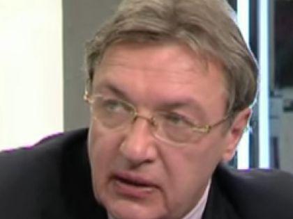 Виктор Хреков