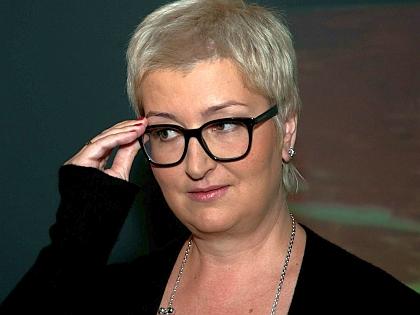 Татьяна Устинова: Когда после сокращения вы поймете, что дело не в вас, начинайте всё сначала