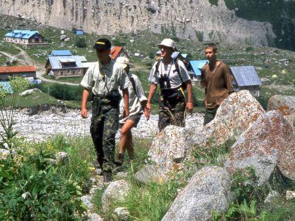 Правоохранители изучат ситуацию в Липецкой области