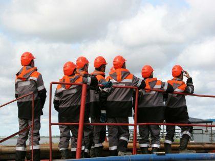 В ЕС считают, что газовый концерн пользуется своим доминирующим положением