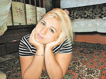 О суррогатном материнстве жительница Волгограда узнала по телевизору