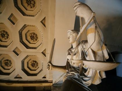 В настоящее время женщина находится в СИЗО «Лефортово»