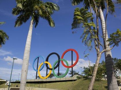 Отражает ли гимн Олимпиады-2016 дух Бразилии?