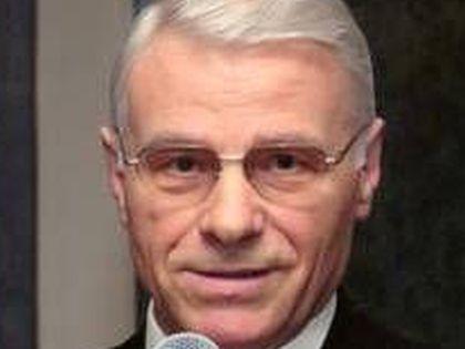 Валентин Мантуров