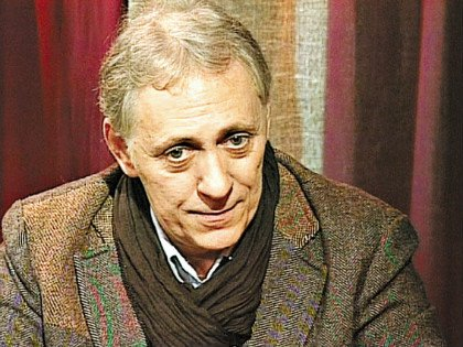 Валерий Левушкин