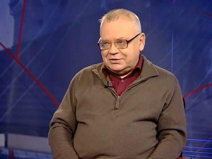 Депутат Госдумы от КПРФ Сергей Васильцов считает, что посты в органах власти должны получать люди с опытом