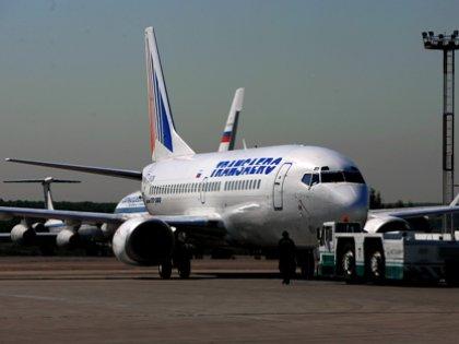 Документ регулирует вопросы ответственности авиакомпаний перед клиентами и устанавливает размеры компенсаций для туристов