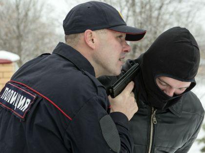 Чиновники попали под каток прокуратуры