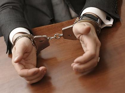 Каждый третий гражданин страны высказался в поддержку высшей меры наказания