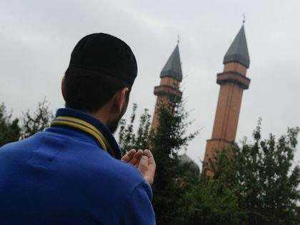 """""""Говорить о том, что среди мусульман этого вообще нет – это неправда"""""""