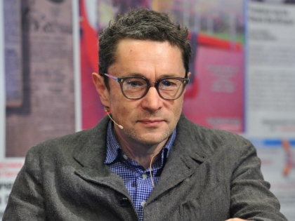 Яковлев считает, что коллапс может наступить в ближайшие несколько месяцев