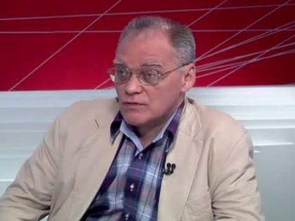 Алексей Зудин
