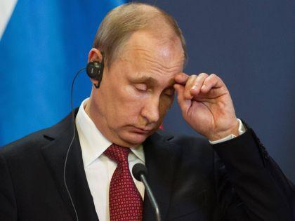 Стремление Киева вернуть Крым носит реваншистский характер, сказал нацлидер