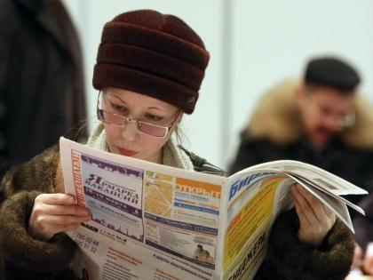 Безработным людям с высшим образованием надо переучиваться, уверен парламентарий