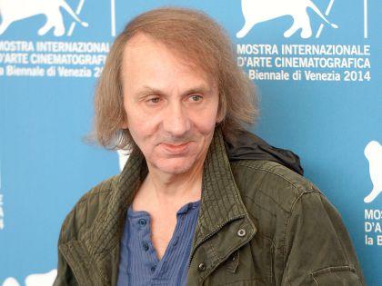 Романист потерял друга в теракте 7 января