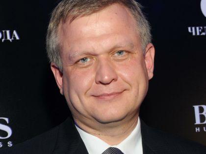 Уволившись, Капков не забрал с собой членов своей команды