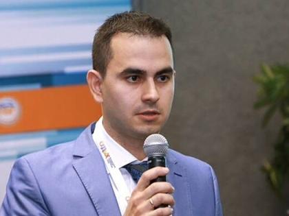 Артур Мурадян