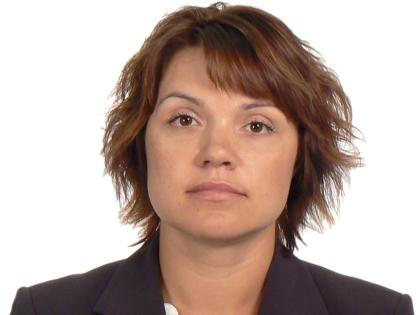 Елена Якушечкина, к.м.н., ассистент кафедры Стоматологии и организации Стоматологической помощи ФГБУ УНМЦ УДП РФ