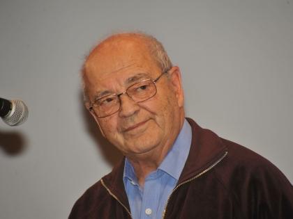 Дмитрий Зимин основал фонд «Династия» для поддержки российской науки